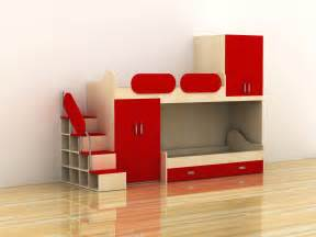 25 modern kids furniture ideas design home decoratings and diy