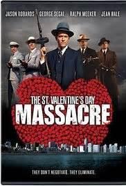 filme stream seiten scarface chicago massaker hd stream streamit to