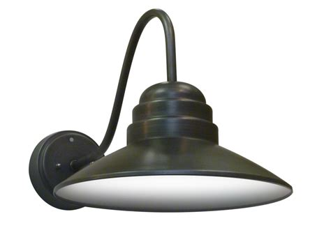 Gooseneck Light Fixture Outdoor Lighting Astounding Gooseneck Lighting Remarkable Gooseneck Lighting