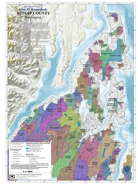 community development maps gis community resources for kitsap county washington autos post