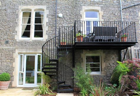 balcony pictures wrought iron balcony construction and manufacturers