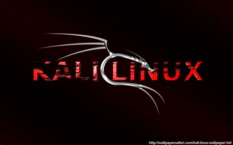 kali linux android hack tutorial how to hack android smartphone uses kali linux 2 0 and
