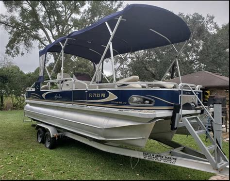 boat rentals in near me boat hire boat rentals near me in sarasota florida