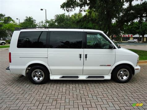 car maintenance manuals 1999 chevrolet astro on board diagnostic system ivory white 1999 chevrolet astro ls awd passenger van exterior photo 66385508 gtcarlot com