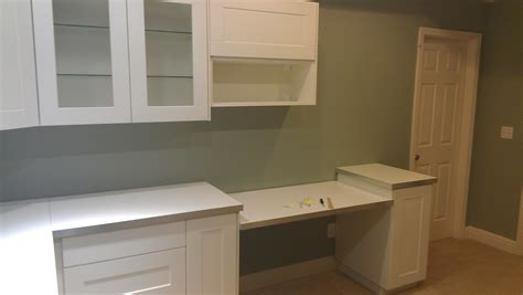 ikea kitchen sale how often ikea wood countertop white laundry room floor cabinets