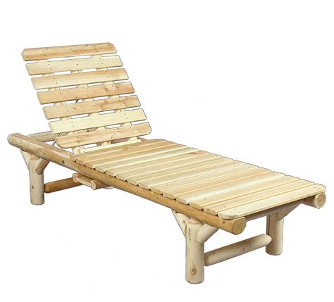 Best Outdoor Lounge Chair Design Ideas Outdoor Lounge Chair Wood Base Lounge Chair Zero Gravity Patio Lounge Chairspatio Lounge