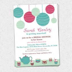 creating bridal shower invitations bridal shower invites ideas invitations templates
