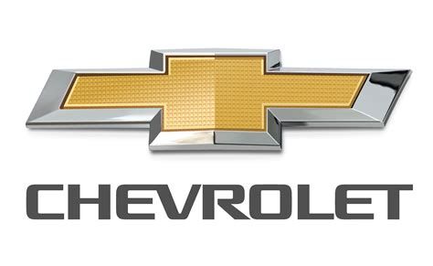 chevrolet gm logo logodownload org de logotipos
