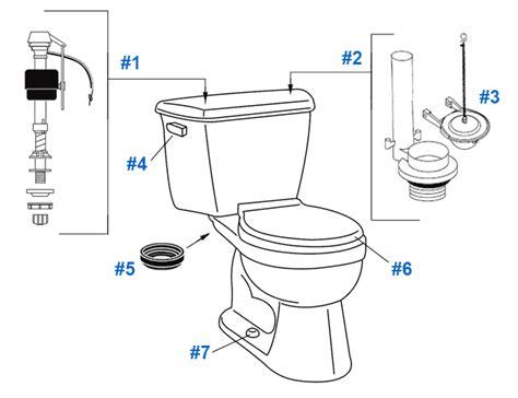 Crane Plumbing Supply crane toilet parts images