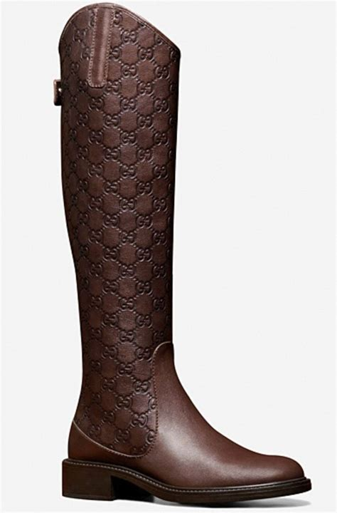 best 25 gucci boots ideas on gucci shoes