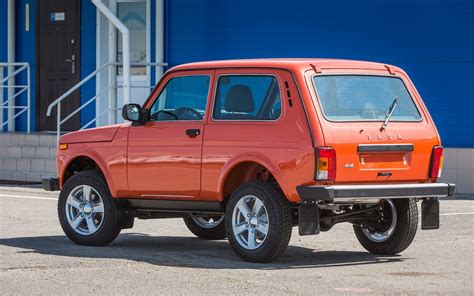 lada jeep 2016 100 lada jeep 2016 lada x ray concept bows in
