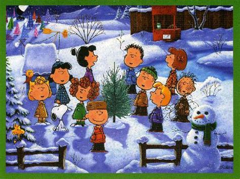 christmas wallpaper charlie brown free charlie brown wallpapers wallpaper cave