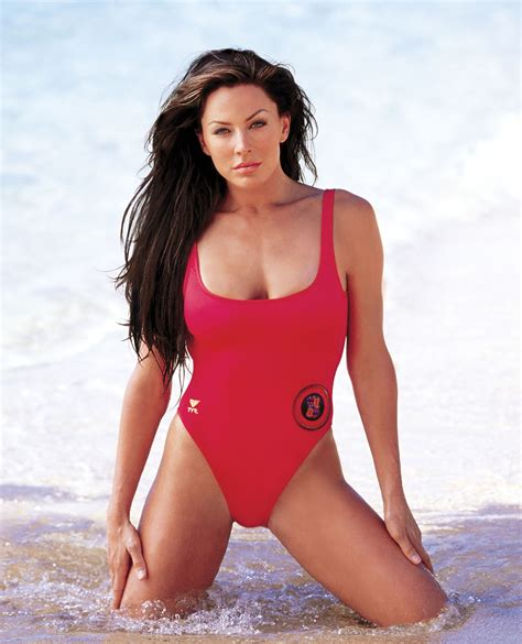 baywatch actress name and photo the gallery for gt baywatch actress