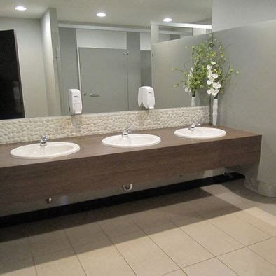 commercial bathroom design ideas commercial bathroom design id 4 interior design firm bathroom designs