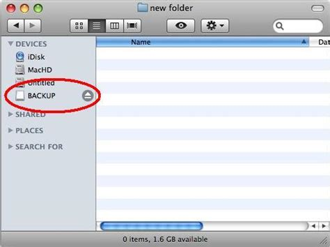 Finder Ucsb I M An Idiot How To View Usb Drive Photo Files From Pc On