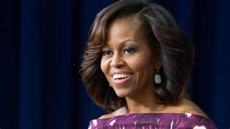pictures of michelle obama pregnant get free hd wallpapers michelle obama wallpaper wallpapersafari