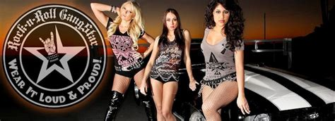 rock n roll gangstar model with black hair rock n roll gangstar model with black hair dusty black