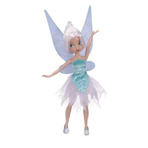 Figure Disney Tinkerbell Fashion disney fairies secret of the wings fashion doll