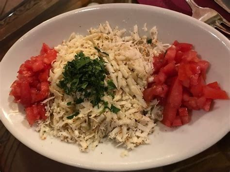 ristorante libanese pavia ristorante byblos cafe in pavia con cucina libanese