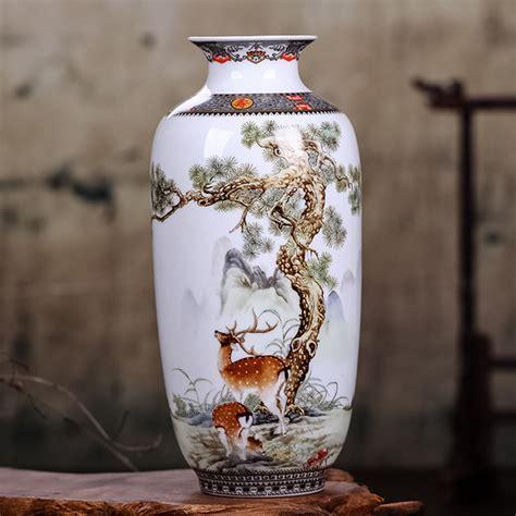 vaso cinese prezzi acquista all ingrosso vaso cinese da grossisti vaso