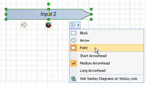 visio arrows visio arrows related keywords visio arrows