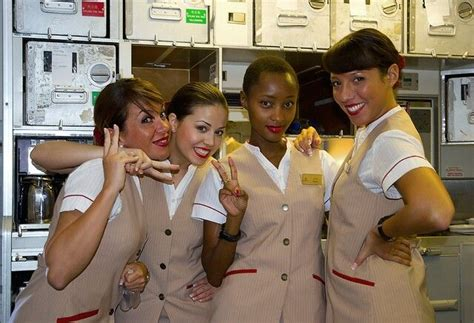 Cabin Crew Emirates by Emirates Cabin Crew Airline Stuff 2 Two