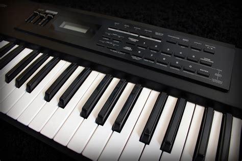 Keyboard Roland Xp 10 roland xp 10 image 453774 audiofanzine