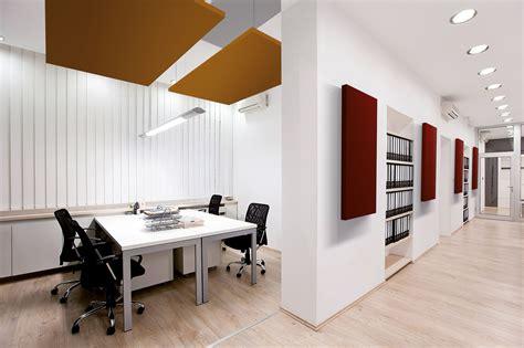 pannelli fonoassorbenti da soffitto pannelli fonoassorbenti da soffitto idea di casa