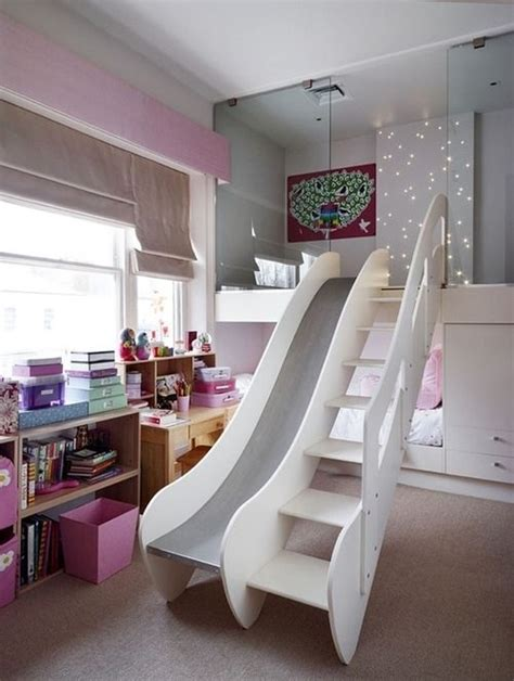 cool room ideas for 25 best ideas about cool bedroom ideas on room makeover rooms and