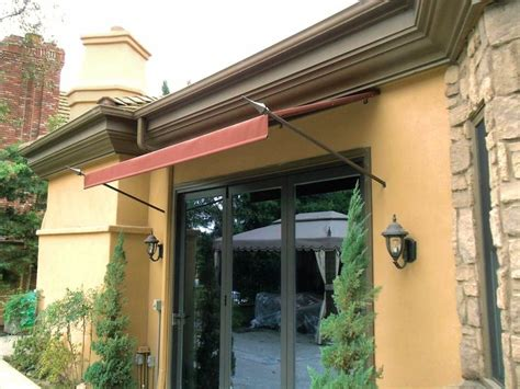 superior awnings 100 best images about superiorawning com on pinterest