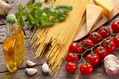 corsi di cucina a corso di cucina italiana creativa a bergamo il tempo