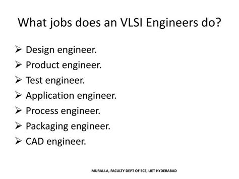 ic layout engineer jobs in singapore ppt ic design powerpoint presentation id 2914277