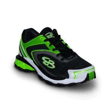 boombah running shoes s trail running shoes