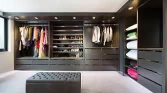 wardrobe doors internals built in and walk in wardobes