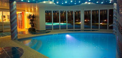 illuminazione interna a led illuminazione per piscine piscine castiglione