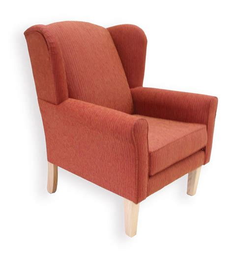 Nursing Chair Melbourne by Jade Chair