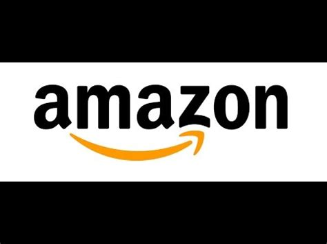 Checking Balance On Amazon Gift Card - how to check your amazon com gift card balance youtube