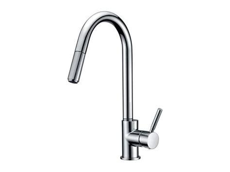 Reece Plumbing Canberra by Pantry Outdoor Dining Mizu Drift Gooseneck Pull Out Sink
