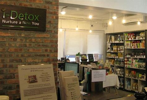 Health Food Store Detox Products by Top 10 Health Food And Supplement Stores In Hong Kong
