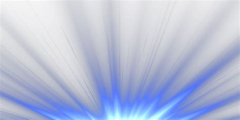 Lights Png by Blue Light Beam Png Www Imgkid The Image Kid Has It