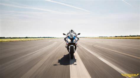 yeni bmw srr test edilirken goeruentuelendi motorcularcom
