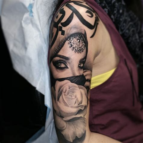best tattoo artist the 13 best artists in form ink
