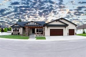homes for jerome idaho wolverton homes idaho builder