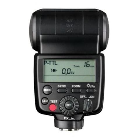 af 360 fgz ii flashgun park cameras
