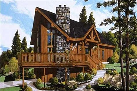 log cabin small home   bdrms  sq ft floor