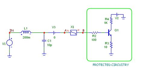 function of current limiting resistor what is the purpose of a current limiting resistor in a diode circuit 28 images current