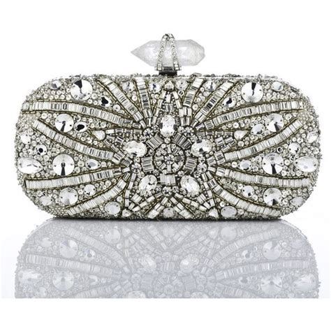 Clutch Fashion 732 76 best fash bags clutches images on wallets clutch bag and clutch bags