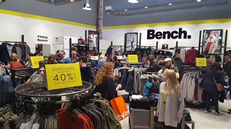 bench black friday swindonshop style shops brands features fashion in