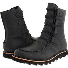 mens alternative shoe 5 5 shoes