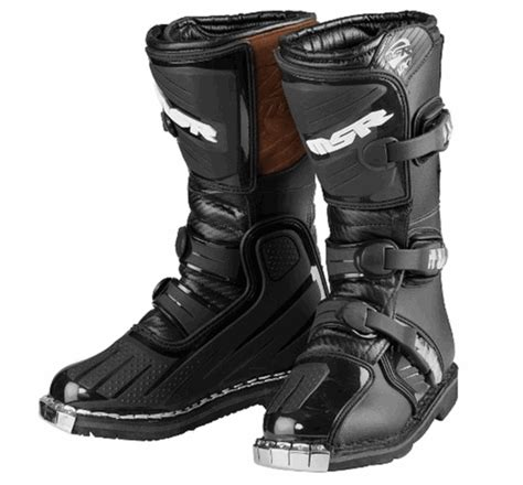 youth motorcycle boots msr youth vx 1 motorcycle boots adventure designs